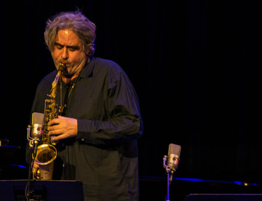Tim_berne_2__paul_motian_tribute_concert__symphony_space__nyc__3-13_depth1
