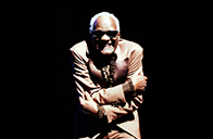 Ray_charles_by_weintrob_depth1