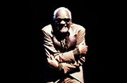 Ray_charles_by_weintrob_span3