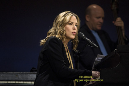 Diana_krall__dsc4699_depth1
