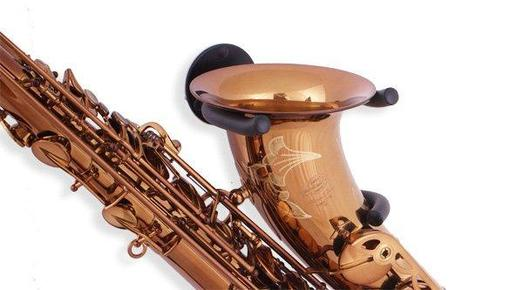 Sax_stand_pony_boy_2_depth1