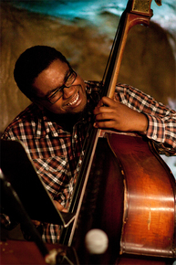 0129_dezron_douglas_bass_sm_depth1