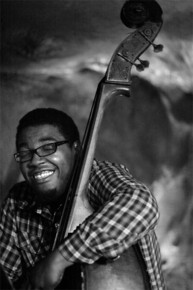 2554_dezron_douglas_bass_sm_depth1