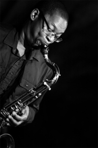 2690_ravi_coltrane_sax_sm_depth1