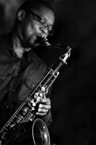 4054_ravi_coltrane_sax_sm_depth1