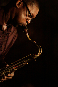 4181_ravi_coltrane_sax_sm_depth1