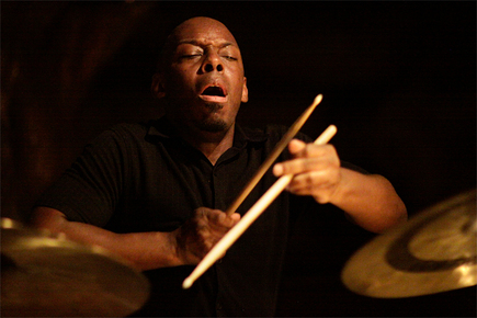 4684_ej_strickland_drummer_sm_depth1