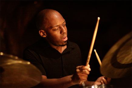 4734_ej_strickland_drummer_sm_depth1