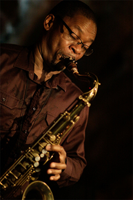 5072_ravi_coltrane_sax_sm_depth1
