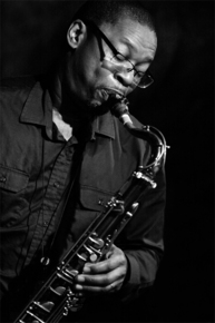 6321_ravi_coltrane_sax_sm_depth1