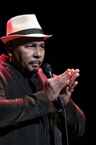 Aaronneville_depth1