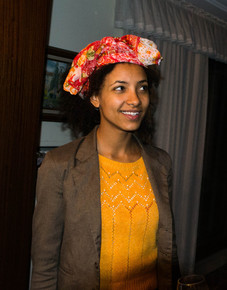 Esperanza_spalding_1__consul_general_s_home_where_reception_was_held__istanbul__4-13_depth1