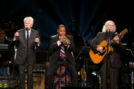 Graham_nash__wynton_marsalis__david_crosby_photo__by_julie_skarratt_for_jazz_at_lincoln_center_depth1