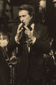 Bryanferry_depth1