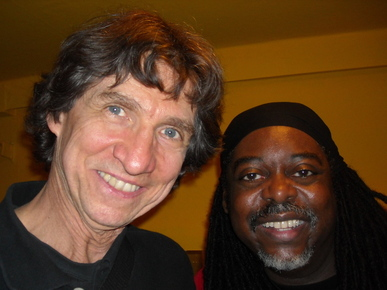 Courtney_pine___russ_in_prague_depth1