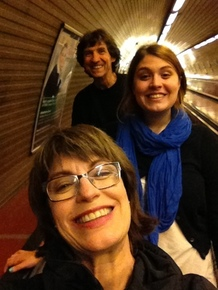 Prague_escalator_selfie__davis_fam__depth1