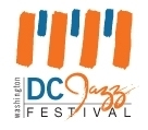 "Arturo O'Farrill's Afro Latin Jazz Orchestra ""From Bagels to Bongos"" Highlights DC Jazz Festival June 9"