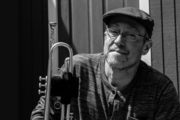 Dave Douglas 50 States Project Tour Under Way