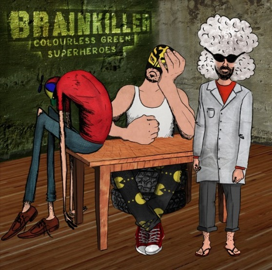 Artwork_brainkiller_span9