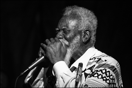 Pharoah_sanders_2_depth1