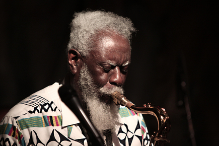 Pharoah_sanders_3_depth1