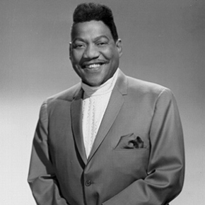 Bobby_blue_bland_1_depth1