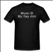 Timkat_music_is_my_day_job_shirt_front_span3