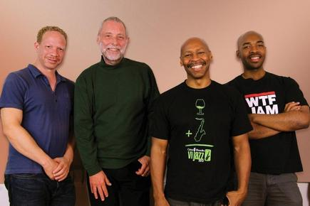 Prism_with_dave_holland_depth1