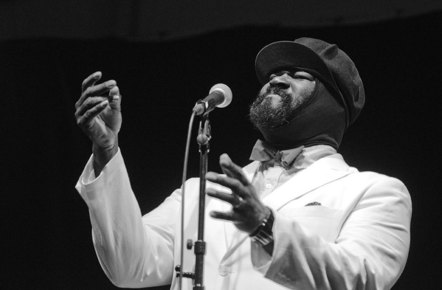 Gregory-porter-_usa__depth1