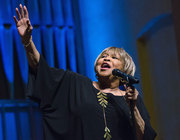 Mavis-staples-_usa__span3