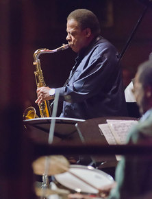 Wayne-shorter-_usa__depth1