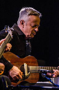 Tommy_emmanuel_depth1