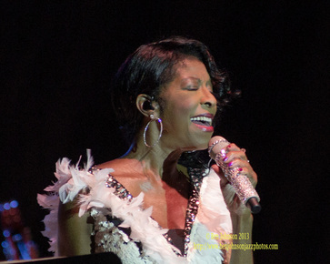 Natalie_cole__dsc0078_depth1