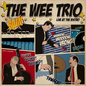 Wee_trio_live_cover_depth1