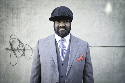 Gregory_porter_by_shawn_peters_depth1