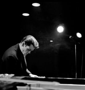 Chet_baker_by_lee_tanner_depth1