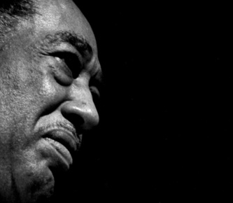 Duke_ellington_by_lee_tanner_depth1