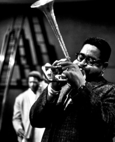 Dizzy_gillespie_by_lee_tanner_depth1