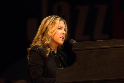 Diana_krall_2013mjf_photo-_1__c_monterey-jazz-festival-tomas-ovalle-1_depth1
