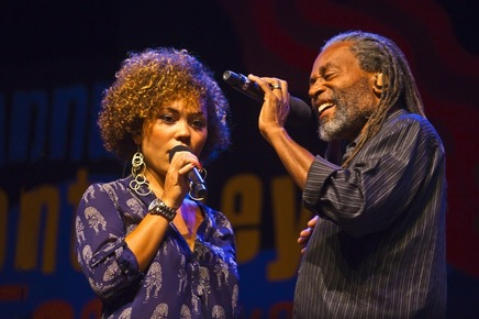 Madison_and_bobby_mcferrin_2013_c_montereyjazzfestival_craiglovell_6306_depth1
