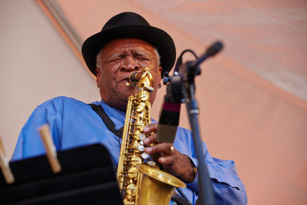 Bobby_watson_by_dave_green_depth1