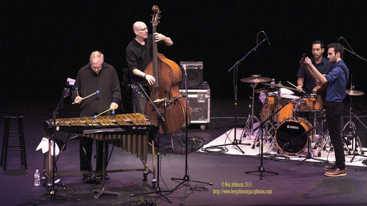 Gary_burton_band_dsc05951_depth1