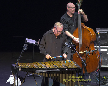 Gary_burton__dsc1768_depth1