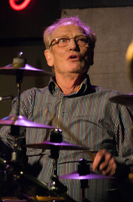 Ginger_baker_14__iridium__nyc__10-13_depth1
