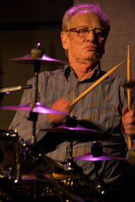 Ginger_baker_18__iridium__nyc__10-13_depth1