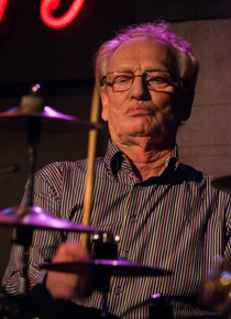 Ginger_baker_21__iridium__nyc__10-13_depth1