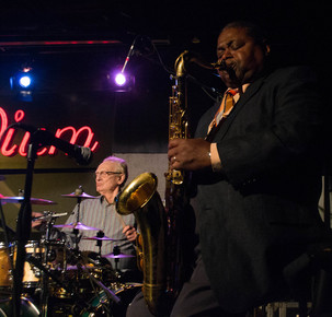 Ginger_baker_and_pee_wee_ellis_1__iridium__nyc__10-13_depth1