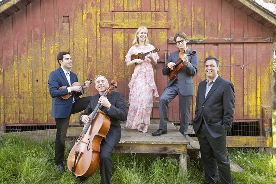 Turtle_island_quartet_w_nellie_mckay_-_photographer_bill_reitzel_span9