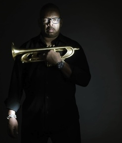 Terence_blanchard_cropped_depth1