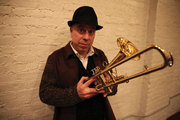Artist's Choice: Steven Bernstein on Great Brass Solos on Vocal Songs
